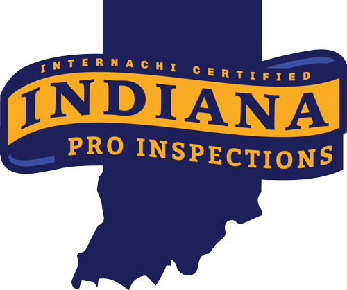 Indiana Pro Inspections